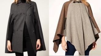 moda, fashion, ropa dama